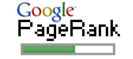 Что такое PageRank?