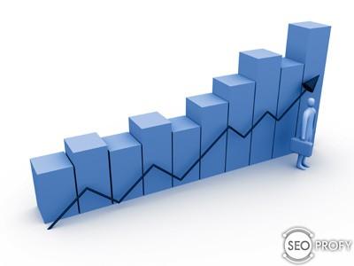 Как увеличить посещаемость сайта