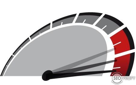 Как быстро проиндексировать сайт или страницу