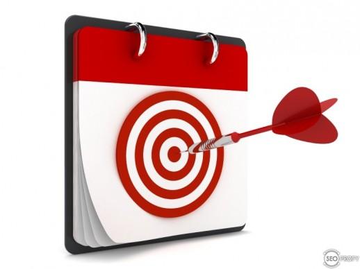 Как настроить цели в Google Analytics и отслеживать конверсии