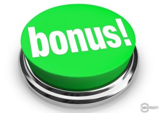 Регистрации на при ставки бонус спорт i
