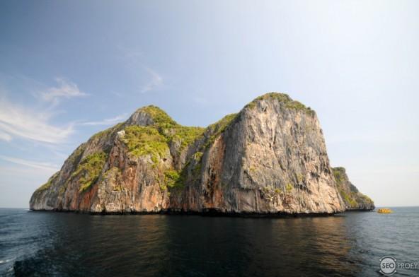 Яндекс острова – чего стоит ожидать от поисковика?