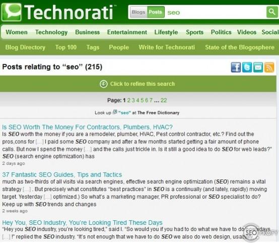 tehnorati.com