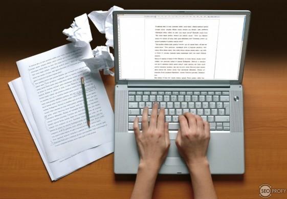 Как написать письмо на пересмотр в Google — примеры, советы