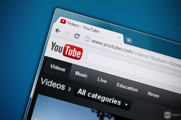 Как оптимизировать видео для Youtube — пошаговое руководство