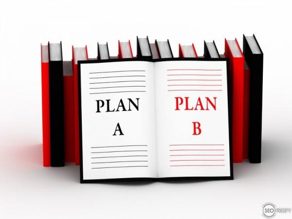 Как создать контент план для блога – пошаговое руководство