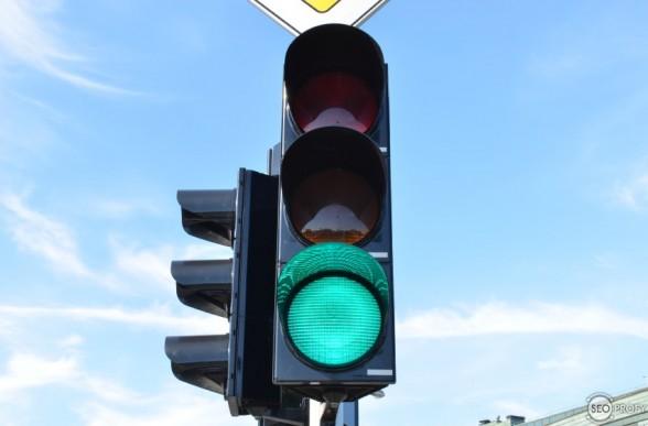 Кейс: как снять ручные санкции Google, вернуть позиции и трафик