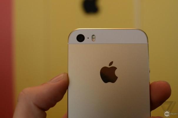 Apple iphone 5s и айфон 5c – или тренды в товарном SEO трафике