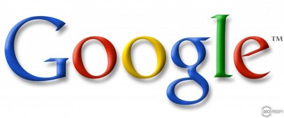 Поисковая система Google – история, цифры, факты