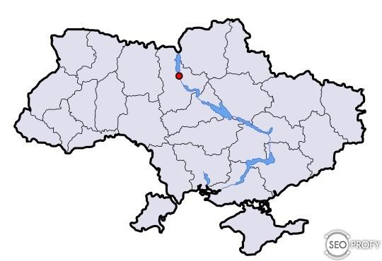 Региональное продвижение сайтов