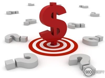 Сколько стоит SEO продвижение сайта?