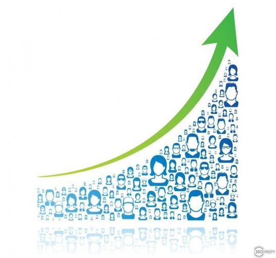 Как увеличить посещаемость интернет магазина