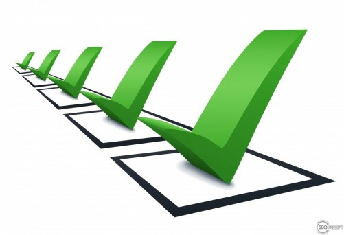 7 полезных советов по SEO для владельцев малого бизнеса