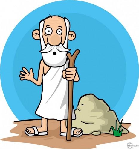 Кто на самом деле такой Платон Щукин?