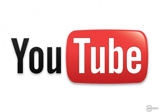 YouTube – эффективный инструмент продвижения