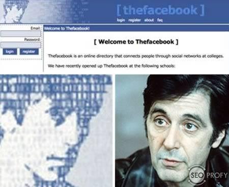 facebook scarface
