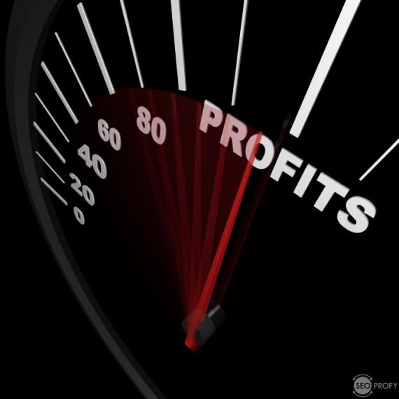 Как быстро увеличить продажи с помощью низко частотного SEO