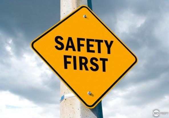 Что такое безопасное SEO под Google?