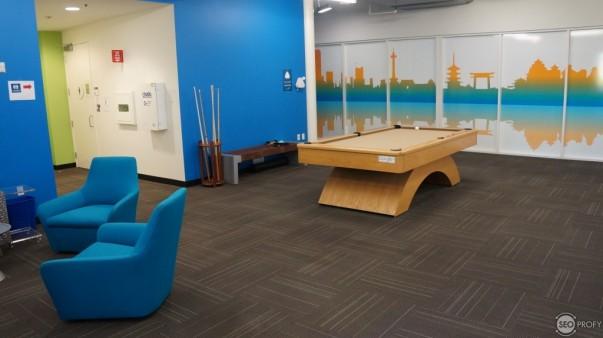 SeoProfy в гостях у Google в Силиконовой долине – фото отчет