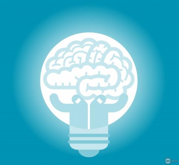 Обратные ссылки и новый тип мышления