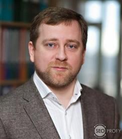 Все вопросы к Яндексу. Фундаментальное интервью с Сергеем Петренко