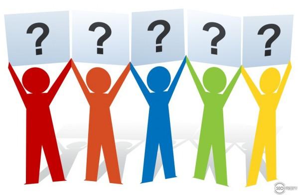 Ответы на любые ваши вопросы – часть 2