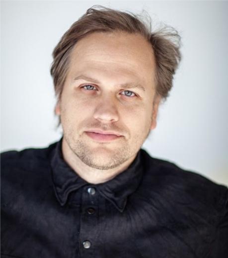 Первый миллион долларов я заработал при рассылке 7,5 тысяч человек — интервью с Петром Пономаревым