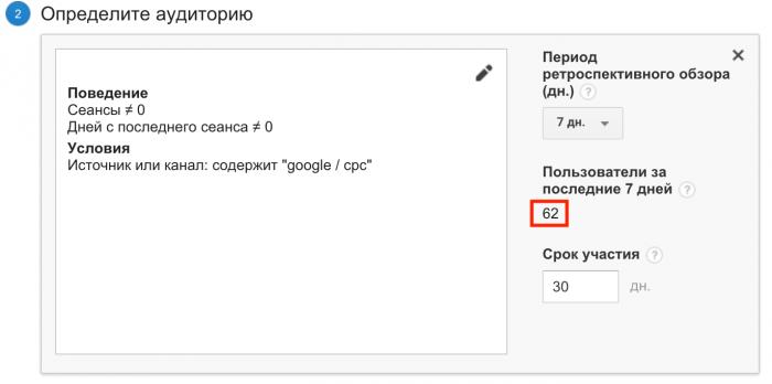 Рабочие прокси socks5 россии для ComparseR Купить прокси IPv6 лист под ComparseR Socks5 Листы Под Send купить качественные прокси для чекер tdbank- шустрые прокси socks5 для парсинга поисковых систем