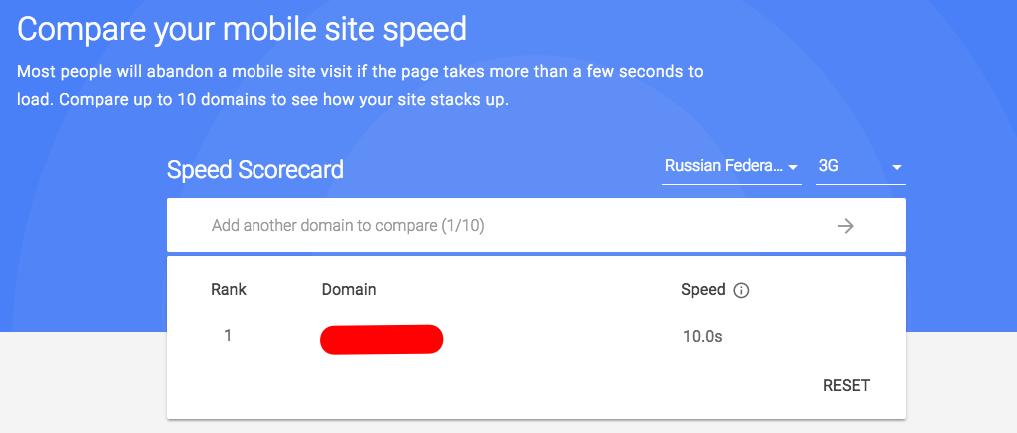 Что же делать владельцам сайтов?